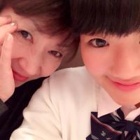 ケイコ☆Love is here   Social Profile