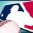MLBNewsToday profile