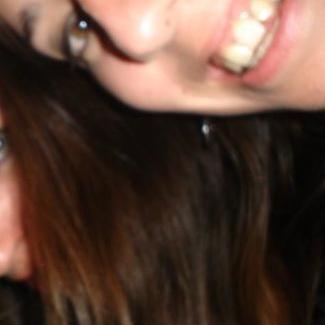 Laura Prieto  | Social Profile