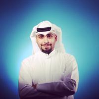 محمد | Social Profile