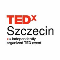 TEDxSzczecin
