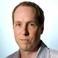 Paul J Welty, Ph.D. | Social Profile
