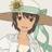 mizuki_aoi