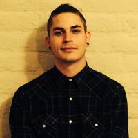 Bassex | Social Profile