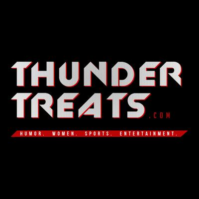 ThunderTreats.com | Social Profile