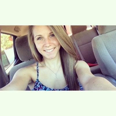 Allison Ostrowski | Social Profile