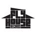 @flyhouse
