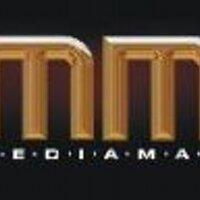 mediamanint