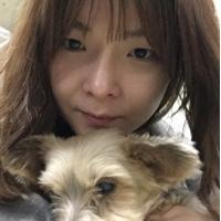 써니 | Social Profile