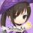 shiina_1021
