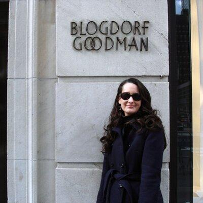 AnnieBlogdorf | Social Profile