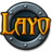 Layonara Studios