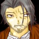 二郎 | Social Profile