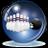 BowlingCentral profile