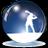 HurlingCentral