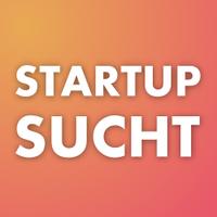 startupsucht