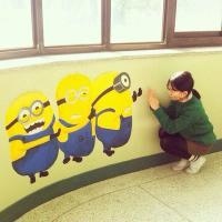 JUNO_Park jinsong | Social Profile