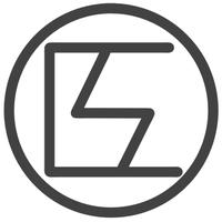 SASAJIMA, Tact | Social Profile