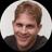 david_gilks profile