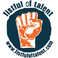 FistfulOfTalent | Social Profile