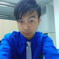 Josh 긴청수 | Social Profile