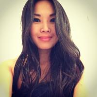 Amy | Social Profile