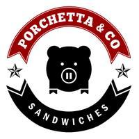 Porchetta & Co.   Social Profile