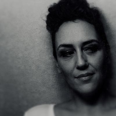 Tina Doherr