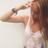 Sweet_wanker profile
