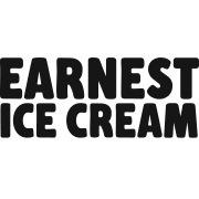 Earnest Ice Cream | Social Profile