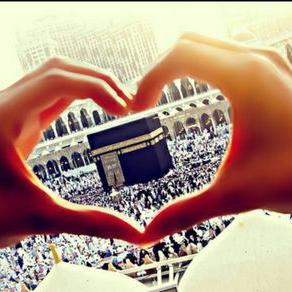 رتويت &إسلامي& 300K