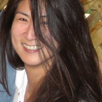 Katherine Kojima  | Social Profile
