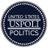 uspoli profile