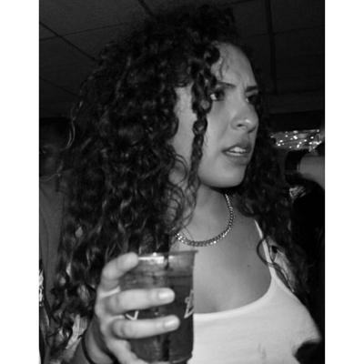 Shakira | Social Profile