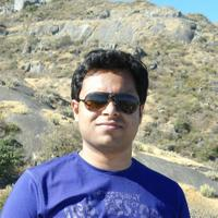 @sonihh1 - 2 tweets