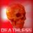 @DeathlessGames