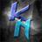KombatNetwork.com