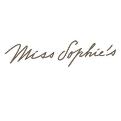 Miss Sophie's