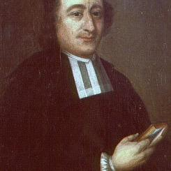 Adam Chydenius