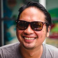JimmyDau | Social Profile