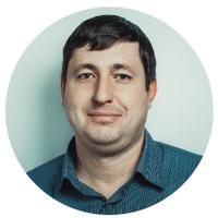 Беззуб Алексей Я8ЧЮЭ | Social Profile