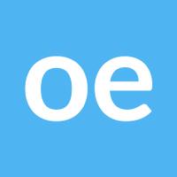 OpenEurope