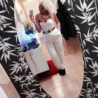 Nicky | Social Profile