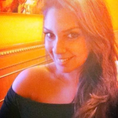 Sylvie Mazioun Grace   Social Profile