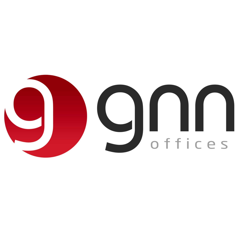 GNN Offices  Twitter Hesabı Profil Fotoğrafı