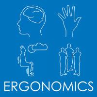 @ergonomics1957