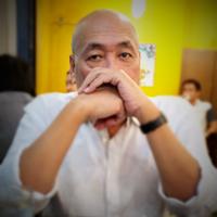 Junix Inocian | Social Profile