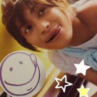 いそっち(・∀・)@専属栄養士   Social Profile