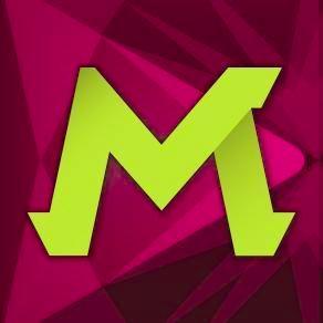 MUZU MUSIC VIDEOS Social Profile