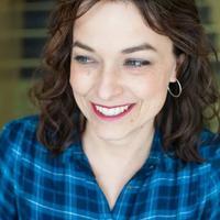 Mrs. Thomsen | Social Profile